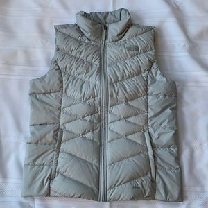 like new - Northface Vest 🍁